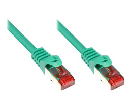 Good Connections S/FTP Cat6 1.5m - 1.5 m - Cat6 - S/FTP...