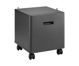 Brother - Printer Base Cabinet - for Brother...