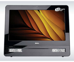 Dell All In One Inspiron One 19A 2,2GHz 3GB 320GB DVD+RW...
