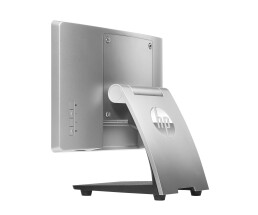 HP Monitor Stand for L7010t L7014 and L7014t - Silver