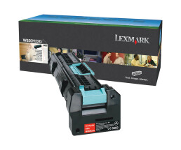 Lexmark W850H22G - Black - 60000 pages - China - Laser -...