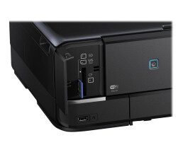 Epson Expression Photo XP-960 - Multifunktionsdrucker -...