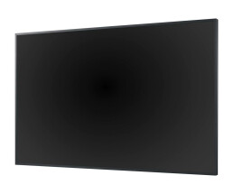 "ViewSonic CDE5010 - 127 cm (50"") - LED - 3840 x 2160..."