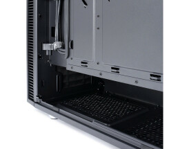 Fractal Design Define C TG - Tower - ATX - without power...