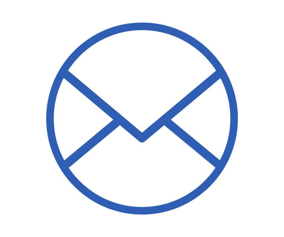 Sophos Central Email Advanced - 500-999 Users - 1 MOS EXT