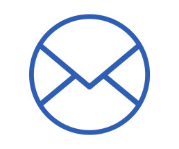 Sophos Central Email Advanced -...