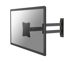 NewStar TV/Monitor Wall Mount (Full Motion)...