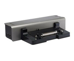 HP Docking Station Dock - EN488AA - DVI VGA Seriel LTP...