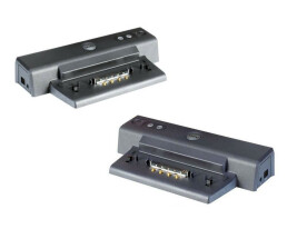 Dell Docking Station Port Replikator PR01X Dock PA-10 - Gebraucht