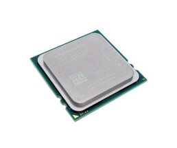 AMD Second Generation Opteron 2216 HE - 2,4 GHz -...