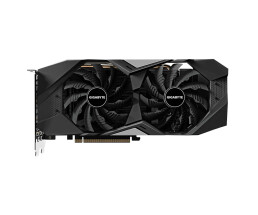 Gigabyte GeForce RTX 2060 SUPER WINDFORCE OC 8G -...