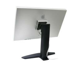 Ergotron Neo-Flex Widescreen Monitor Lift Stand -...