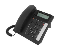 Tiptel 1020 - Telephone with string