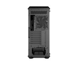 MSI MPG GUNGNIR 100P - Midi Tower - Erweitertes ATX -...