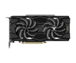471056224-1099 - GeForce RTX 2060 SUPER - 8 GB - GDDR6 -...