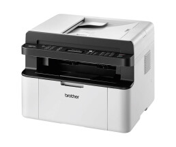 Brother MFC-1910W - Multifunktionsdrucker - s/w - Laser -...