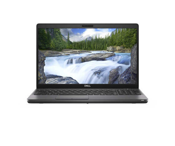 Dell Precision Mobile Workstation 3540 - Core i7 8565U / 1.8 GHz - Win 10 Pro 64-Bit - 8 GB RAM - 256 GB SSD NVMe - 39.491 cm (15.6) 1920 x 1080 (Full HD) - UHD Graphics 620 - Wi-Fi, Bluetooth - Schwarz - BTS - mit 3 Jahre Basis Vor-Ort