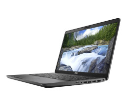 Dell Precision Mobile Workstation 3540 - Core i7 8565U /...