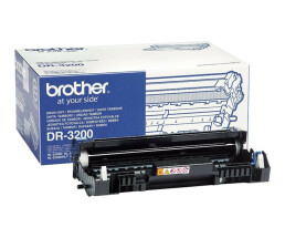 Brother DR3200 - Trommel-Kit - für Brother DCP-8070,...