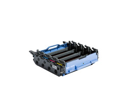 Brother Drum unit - Original - Brother - Brother...