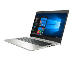 HP ProBook 450 G6 - Core i7 8565U / 1.8 GHz - Win 10 Pro...