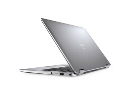 Dell Latitude 7400 2-in-1 - Flip-Design - Core i5 8365U /...