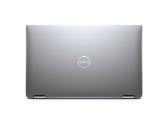 Dell Latitude 7400 2-in-1 - Flip-Design - Core i5 8365U / 1.6 GHz - Win 10 Pro 64-Bit - 8 GB RAM - 256 GB SSD - 35.489 cm (14) IPS Touchscreen 1920 x 1080 (Full HD) - UHD Graphics 620 - Wi-Fi, Bluetooth - Silber - BTP