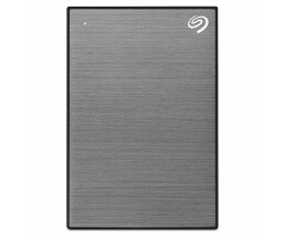 "Seagate Backup Plus Slim - 2000 GB - 2.5"" - 2.0/3.2..."