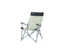 Coleman 204067 - Green - Polyester - 3.7 kg - 580 mm -...