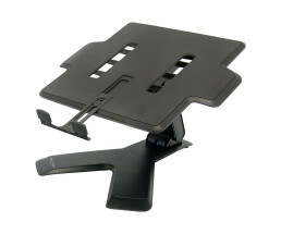 Ergotron Neo-Flex Notebook Lift Stand -...