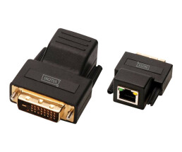 DIGITUS DS-54101 - Video Extender - bis zu 70 m