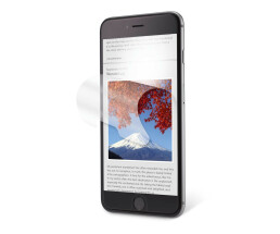 3M Anti-Glare Screen Protector for Apple® iPhone®...