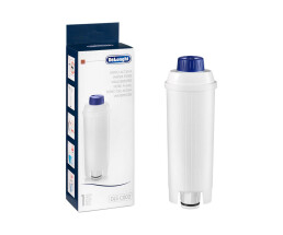 DeLonghi DLSC002 - Water Filter - For Coffee Maker