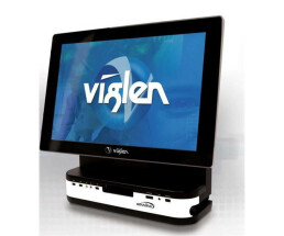 Viglen Omnino All-In-One - Core 2 Du0 3,0GHz 4GB Ram...