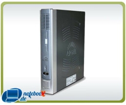 IGEL Thin Client Winestra Series IGEL-4210 LX - Tower - 1...