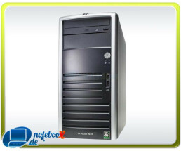 HP ProLiant ML115 G5 - Athlon 64 X2 2,2 GHz - RAM 2,5GB -...