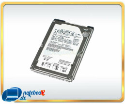 Hitachi IC25N060ATMR04 Travelstar - Festplatte - 60GB -...