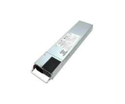 Supermicro PW-801-1R Redundante Stromversorgung -...
