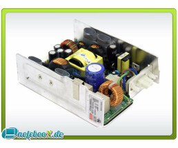 Mean Well PTsb-205CL Ersatznetzteil - Power Supply -...