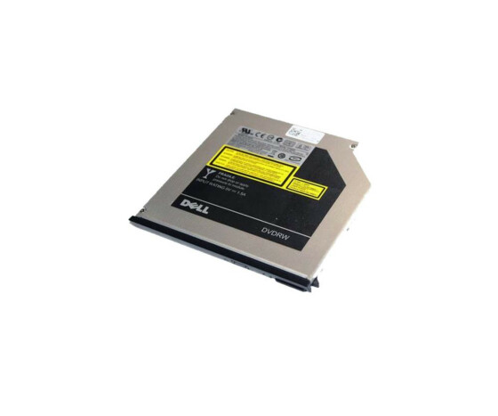 Dell - Hitachi - DVD-CDRW - MU10N - DP/N 0RK988 - M4500,...