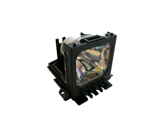 Hitachi DT00751 Replacement Lamp - Projector - Projector - CP-X260W CP-X265W CP-X268W