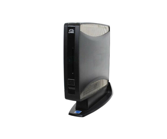 IGEL Thin Client M300c - Tower - Via Eden 800 MHz - RAM 512 MB - Flash 1GB - Fast EN, PPP - Linux - Gebraucht