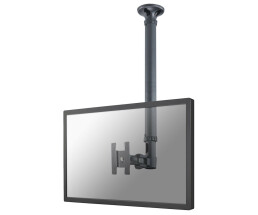 NewStar TV/Monitor Ceiling Mount FPMA-C100 -...