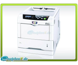 Kyocera FS C5025N - Drucker - Farb - LED - Legal, A4 -...