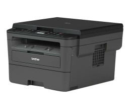 Brother Dcp-L2510d MULTIFUNCTION Dcp - Multifunction...