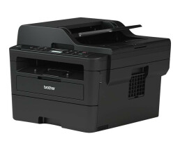 Brother DCP-L2550DN - Multifunction Printer - B / W -...