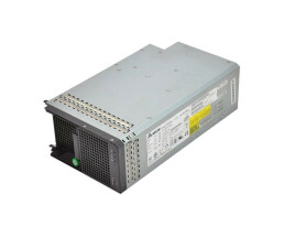Delta AWF 2DC 2100W - Redundant Power Supply - Power...