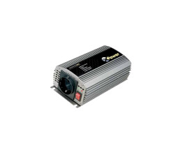 Xantrex XPower 300 - Power Inverter - Inverter - 300W -...