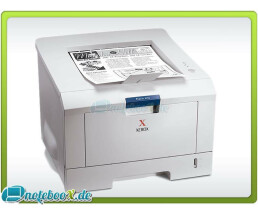Xerox Phaser 3150 - Drucker - S/W - Laser - Legal, A4 -...