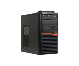 Gateway DT55 - Athlon X2 3.1GHz - 2GB RAM - 320 GB -...